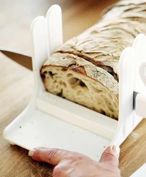 Etac-Safety-Food-Cutting-Guide