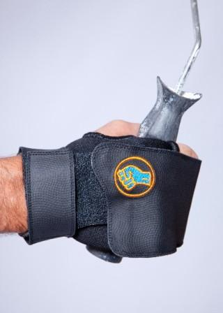 Gripeeze-Elastic-Tube-Grip