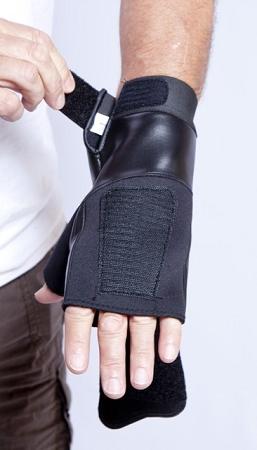 Gripeeze-Fingerless-Left-Hand-Mitten