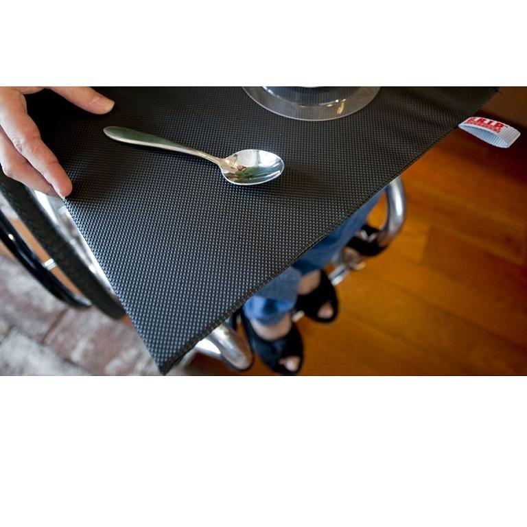 Long-Grip-Lap-Board