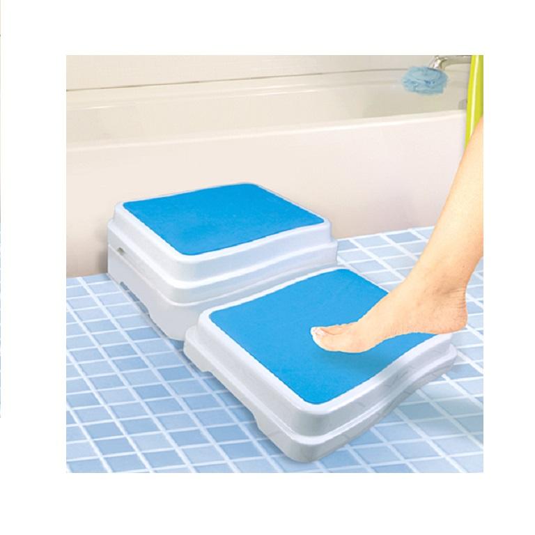 Bathtub-Safety-Step