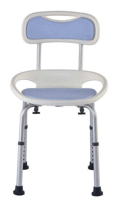 Juvo-Comfort-Bath-and-Shower-Chair