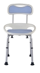 Juvo Comfort Bath and Shower Chair
