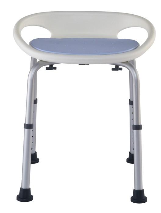 Juvo-Comfort-Bath-and-Shower-Seat