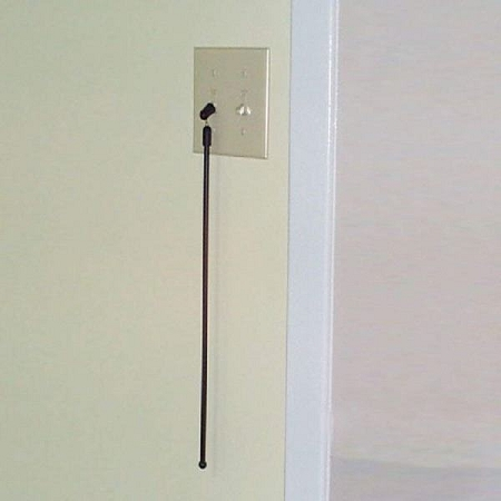 Light-Switch-Extension-Aid