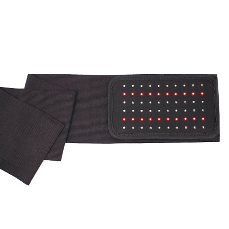 DPL-LED-Therapy-Compression-Wrap
