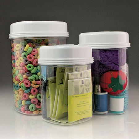 One-Hand-Easy-Open-Canister-Set