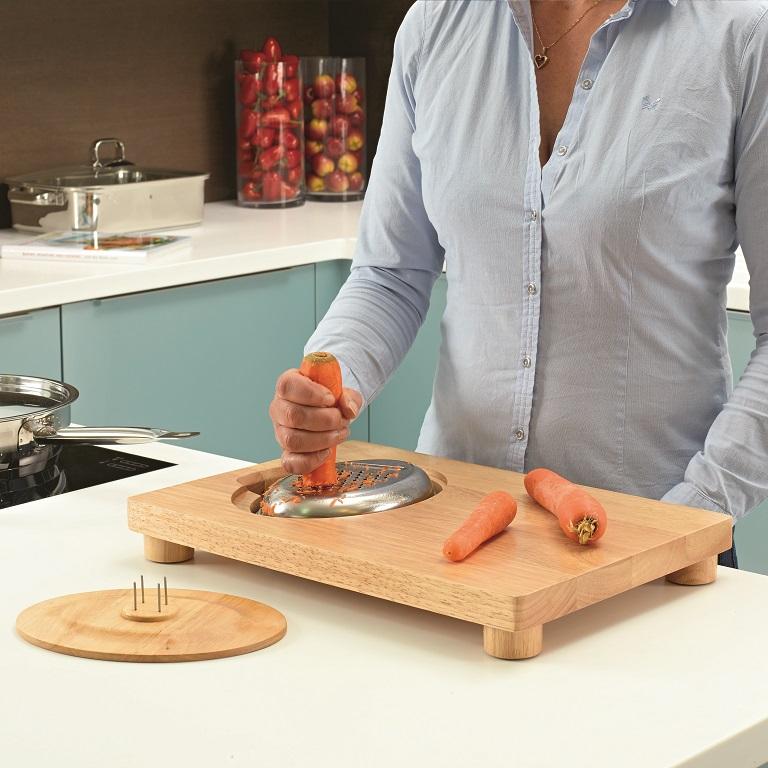 Multi-Function-Food-Preparation-Board