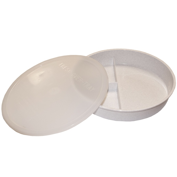 High-Sided-Divided-Plate-with-Lid