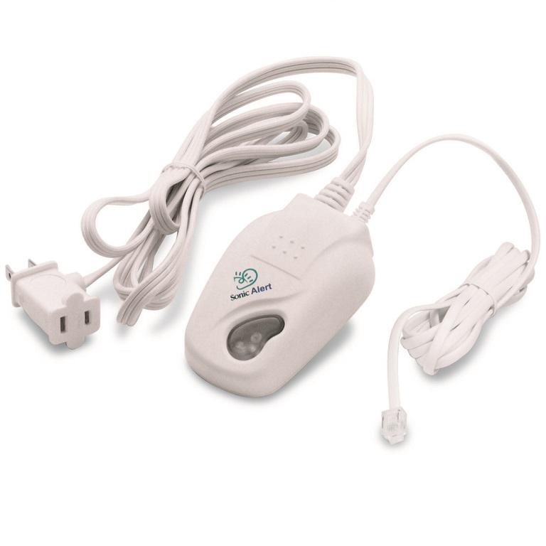 Sonic-Alert-Elite-Videophone-Transmitter