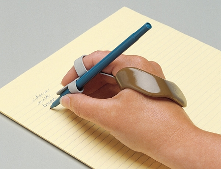 Writing aid