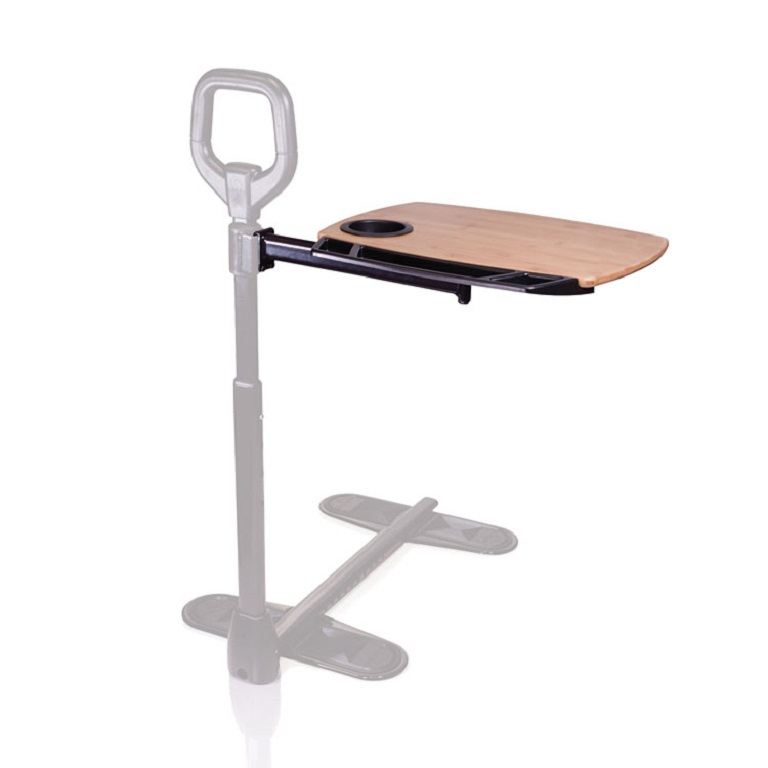 Standers-Swivel-Tray-for-the-Couch-Cane