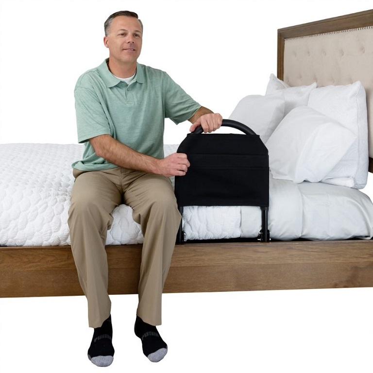 Standers-Bed-Rail-Advantage
