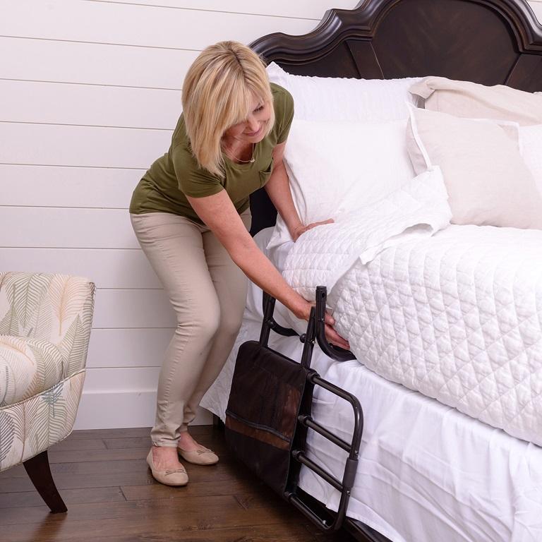 Standers-EZ-Adjust-Bed-Rail