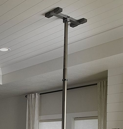 Standers-Signature-Life-Sure-Stand-Pole-Extension