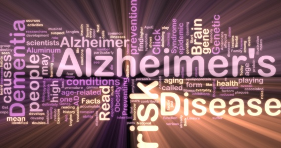 Focus on Alzheimer's: Keeping Physically Active