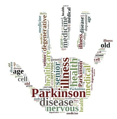 Focus on Parkinson's Disease: What You May Not Know About Parkinson's
