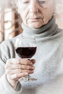Alcohol Abuse In The Senior Population