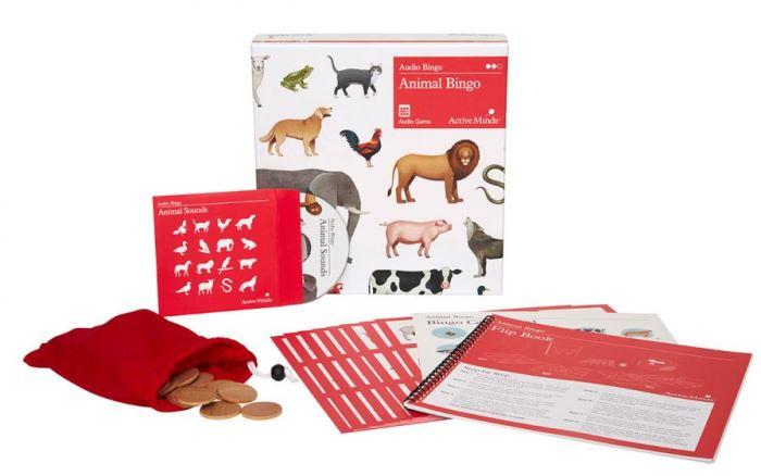 Animal-Bingo-by-Active-Minds