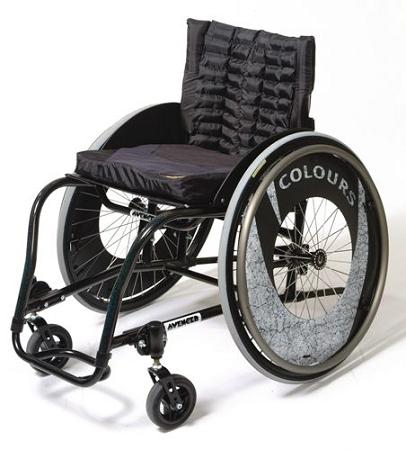 Akton-Polymer-Twister-Back-Cushion
