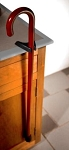 Cane Stay Cane Holder