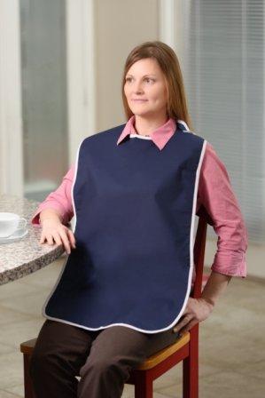 CareActive Shirt Saver Waterproof Bib