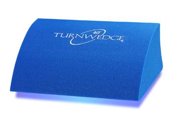 Turn-Wedge-Body-Positioning-Aid
