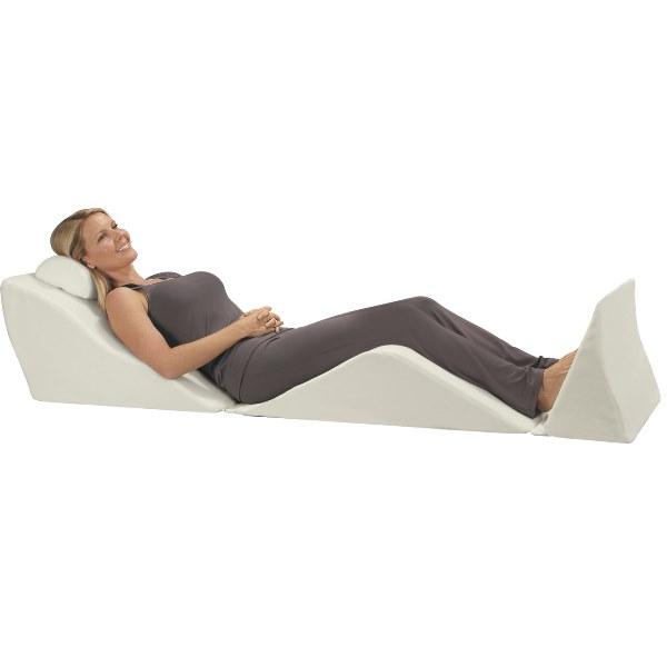 BackMax-Body-Wedge-Cushion