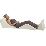 BackMax Body Wedge Cushion  - Discontinued