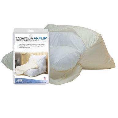 Contour-Flip-Pillow-Cover