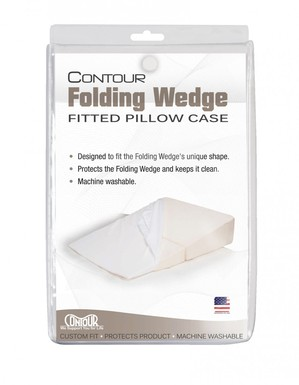Slip-Cover-for-Contour-Folding-Wedge-Pillow