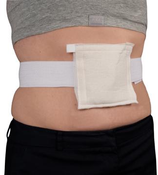 Bibs For Adults >> G-Tube Belt :: peg tube holder