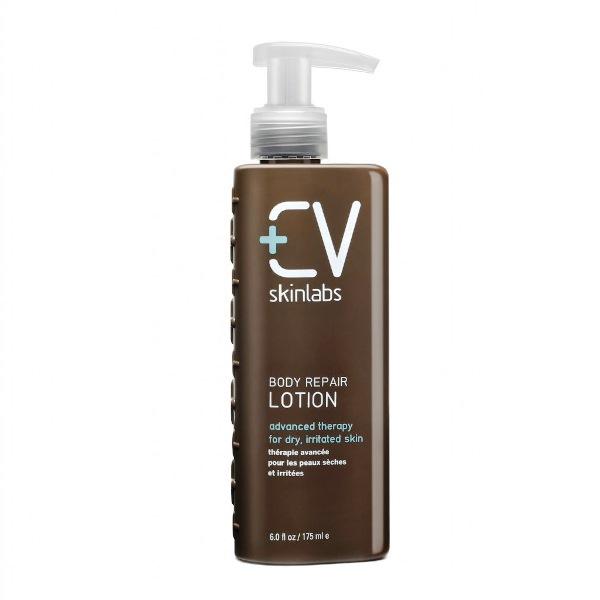Body Repair Lotion by CV Skinlabs