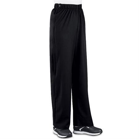 CareZips-Three-Zipper-Pants-Black