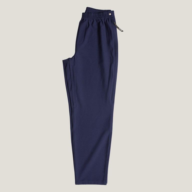 CareZips-Three-Zipper-Pants-Navy