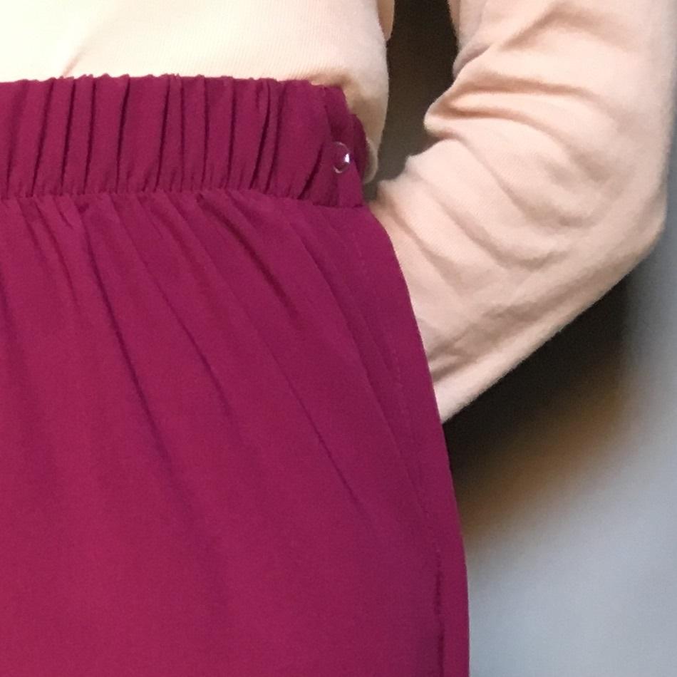 CareZips-Three-Zipper-Pants-Plumberry