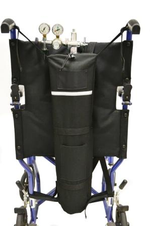 E-Size-Wheelchair-Oxygen-Tank-Holder