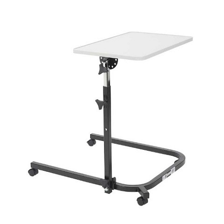 Pivot-and-Tilt-OverBed-Table