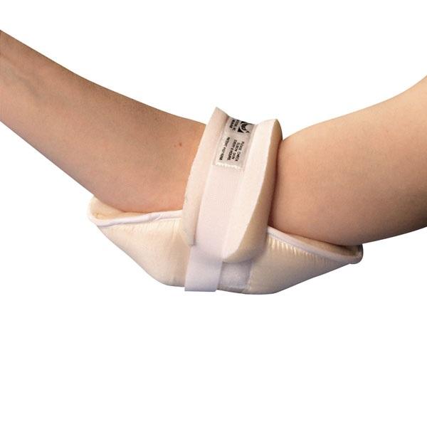 Elbowlift Elbow Protector