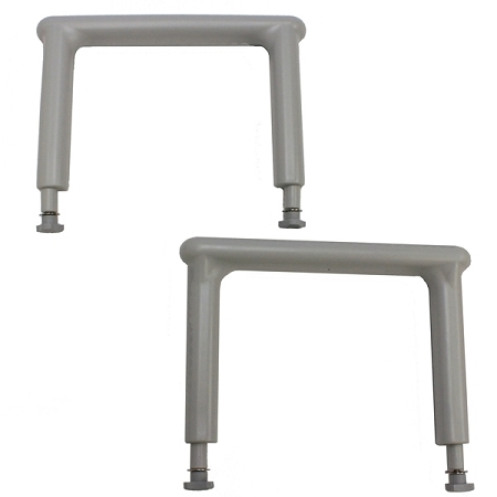 Eagle Health Arm Rests for Transfer Benches