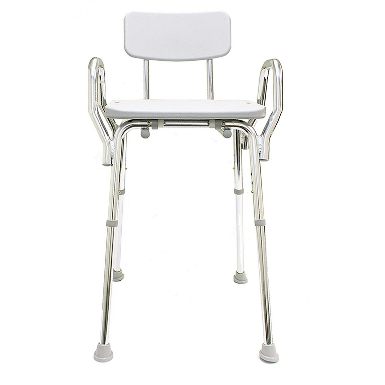 Hip-Chair-Shower-Chair-with-Armrests