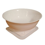 Freedom No-Slip Soup Bowl