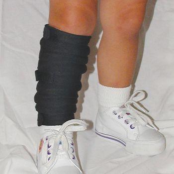 Leg-Sleeve-Weight