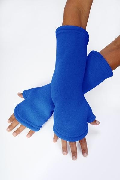 Janska-Fleece-Arm-Warmers