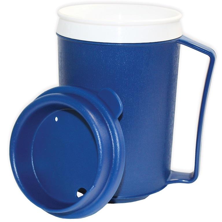 Weighted-Insulated-Mug