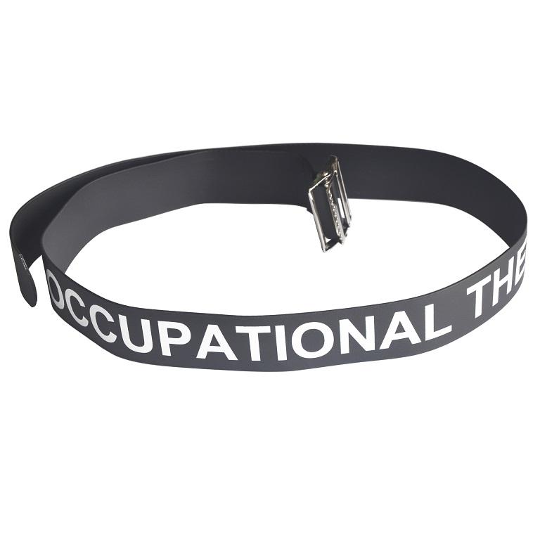 Easi-Care-Gait-Belts-Custom-Labeled