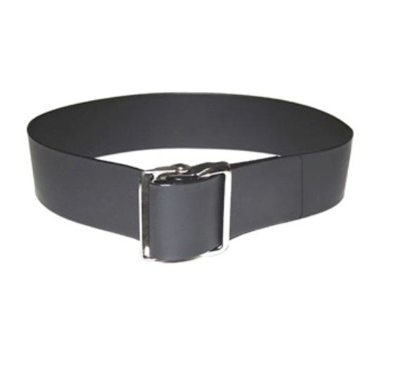Soft-Easi-Care-Gait-Belt-Black