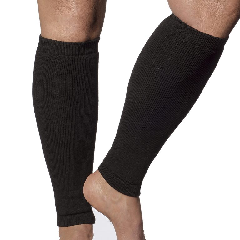 Limbkeepers Protective Leg Sleeves