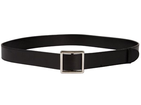 Myself-Belts-One-Handed-Brown-All-Leather-Belts
