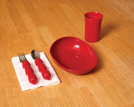 Redware-Dishes-for-Alzheimers